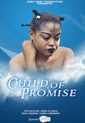 Child Of Promise on iROKOtv - Nollywood