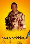 The Unwritten on iROKOtv - Nollywood