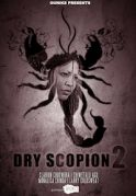 Dry Scorpion 2 on iROKOtv - Nollywood