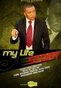 My Life Story on iROKOtv - Nollywood