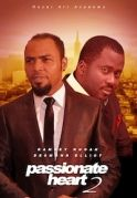 Passionate Heart 2 on iROKOtv - Nollywood
