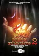 End Of Touch Not My Crown 2 on iROKOtv - Nollywood