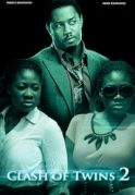 Clash Of Twins 2 on iROKOtv - Nollywood