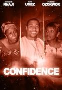 Confidence on iROKOtv - Nollywood