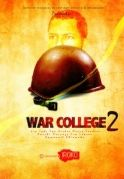 War College 2 on iROKOtv - Nollywood
