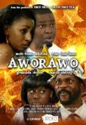 Aworawo on iROKOtv - Nollywood