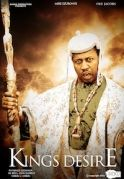 Kings Desire on iROKOtv - Nollywood