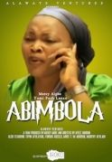 Abimbola on iROKOtv - Nollywood