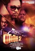 Ojelu 2 on iROKOtv - Nollywood