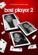 Best Player  2 on iROKOtv - Nollywood