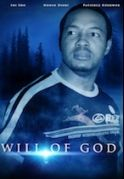 Will Of God on iROKOtv - Nollywood
