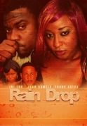 Raindrop on iROKOtv - Nollywood