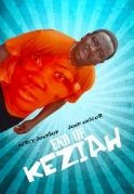 End Of Keziah on iROKOtv - Nollywood