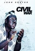 Civil War on iROKOtv - Nollywood