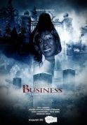 Burial Business on iROKOtv - Nollywood