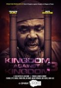 Kingdom Against Kingdom  3 on iROKOtv - Nollywood