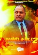 Wind Fall  2 on iROKOtv - Nollywood