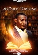 The Silent Writer on iROKOtv - Nollywood