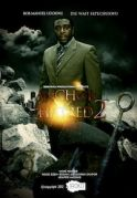 Anchor Of Hatred  2 on iROKOtv - Nollywood