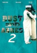 Dust And Ashes 2 on iROKOtv - Nollywood
