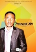 Innocent Sin on iROKOtv - Nollywood