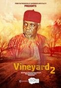 Vineyard 2 on iROKOtv - Nollywood