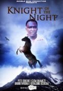 Knight Of The Night on iROKOtv - Nollywood