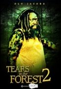 Tears In The Forest 2 on iROKOtv - Nollywood