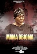 Mama Obioma on iROKOtv - Nollywood