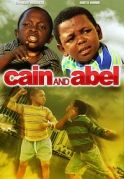 Cain And Abel on iROKOtv - Nollywood