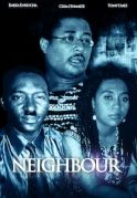 Neighbour on iROKOtv - Nollywood