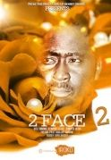 2 Face 2 on iROKOtv - Nollywood