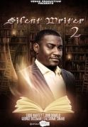 The Silent Writer 2 on iROKOtv - Nollywood