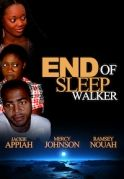End Of Sleep Walker on iROKOtv - Nollywood