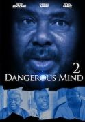 Dangerous Mind 2 on iROKOtv - Nollywood