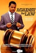 Against The Law on iROKOtv - Nollywood
