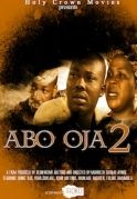 Abo Oja 2 on iROKOtv - Nollywood