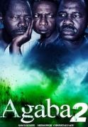 Agaba 2 on iROKOtv - Nollywood
