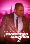 More Than Sacrifice 2 on iROKOtv - Nollywood