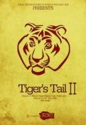 Tigers Tail 2 on iROKOtv - Nollywood