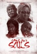 Save Our Souls on iROKOtv - Nollywood
