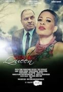 Satanic Queen on iROKOtv - Nollywood