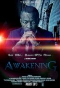 The Awakening on iROKOtv - Nollywood