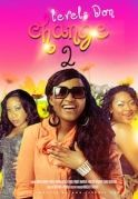 Levels Don Change 2 on iROKOtv - Nollywood