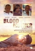 Blood Of A Mother on iROKOtv - Nollywood