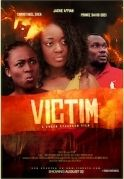 Victim on iROKOtv - Nollywood