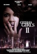 Geisha Girls 2 on iROKOtv - Nollywood