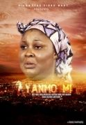 Ayanmo Mi on iROKOtv - Nollywood