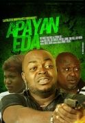 Apayan Eda on iROKOtv - Nollywood