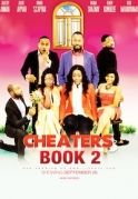 Cheaters Book 2 on iROKOtv - Nollywood